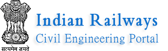 Indian Railways Civil Engineering Portal
